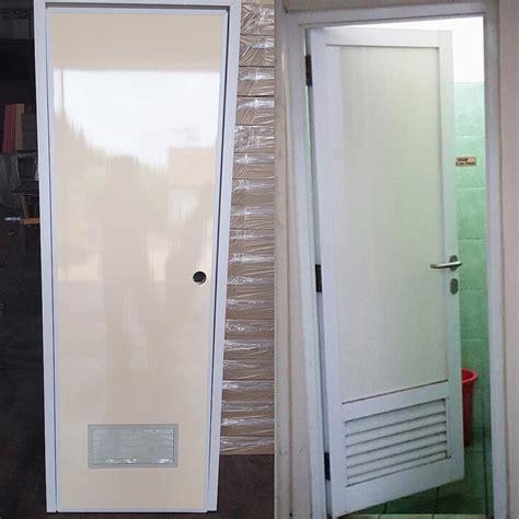 Harga Plastik Kaca by 108 Harga Wallpaper Dinding Kamar Mandi Wallpaper Dinding