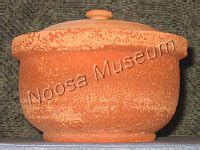 pug mill adelaide pottery noosa museum