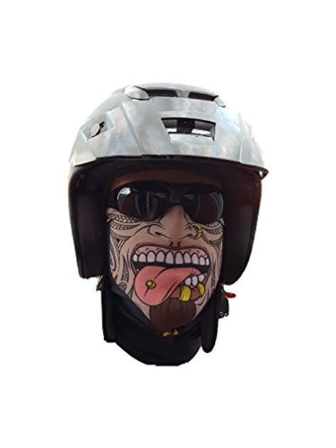 the original salt company l paintball masken salt armour kaufen im