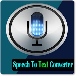 talk to text apps for android free speech to text converter apps apk free for android pc windows