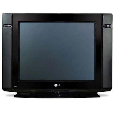 Harga Tv Sanken 21 Inch Baru spesifikasi lg 21fu3rl ultra slim baru dan bekas