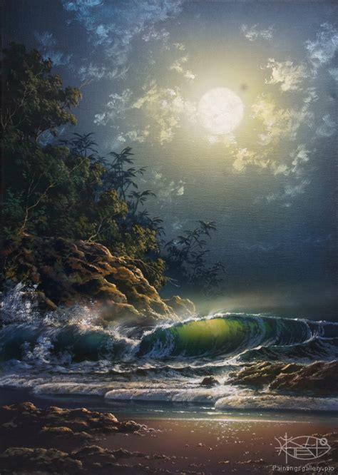 cuadros de paisaje cuadros modernos pinturas y dibujos pinturas de paisajes