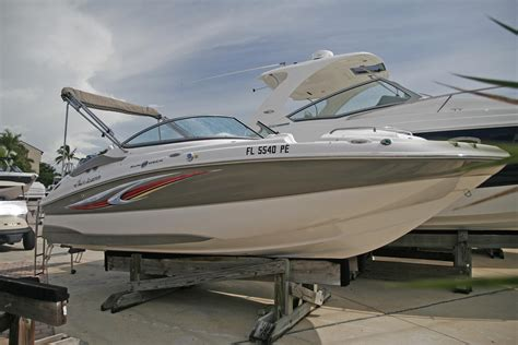 used grady white boats for sale naples florida grady white boats chaparral boats robalo 1 florida boat