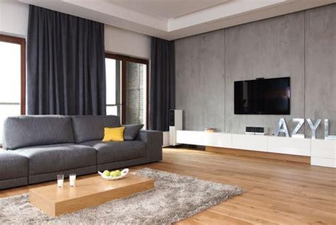 rug interior rugs designer floor covering for interiors