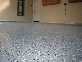 Garage Floor Paint Designs garage floors services all american painting