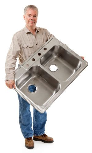 everything but the kitchen sink website christian website solutions ourchurch com christian web