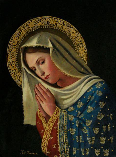 imagenes la virgen maria imagenes preciosas de la virgen maria imagenes religiosas