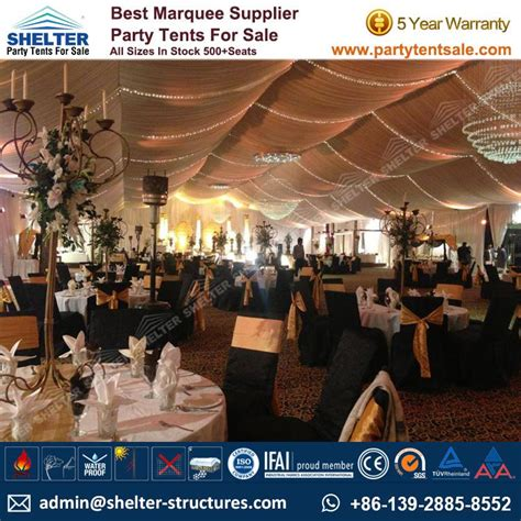 Wedding Reception Tent by 20x30 Tent Luxury Wedding Reception Tent