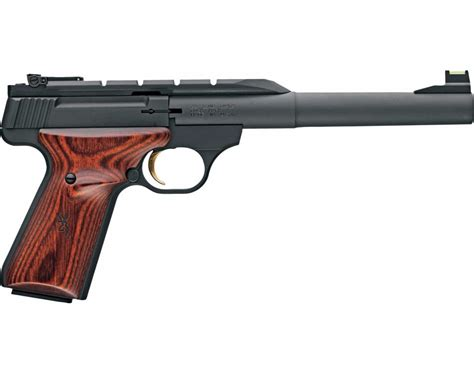 best beginner the 7 best handguns for a beginner shooter outdoorhub