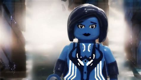 cortana what colour is your hair cortana what is your hair like 4 big windows 10 updates