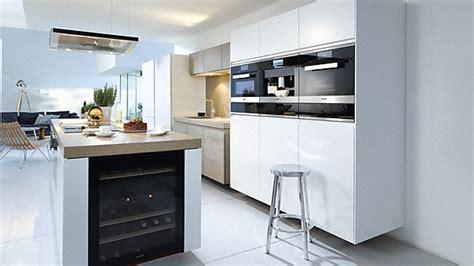 Range Hood Ideas Kitchen miele nos machines 224 caf 233 pour une saveur optimale miele