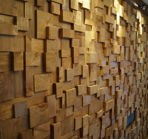eccentricity of wood abstract wooden wall sculptures eccentricity of wood abstract wooden wall sculptures