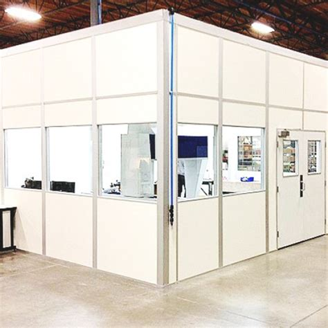 clean room design cleanroom design services allied cleanrooms