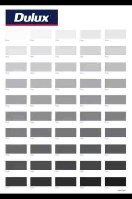 shades of gray names why recruitment is like 50 shades of grey the written