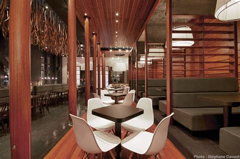Mangkuk Sup Tembikar Besar Mangkuk Makan Peralatan Cafe azizul covery pengurusan sistem katering fornt of house