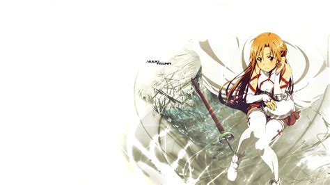 wallpaper abyss sword art online sword art online full hd wallpaper and background image