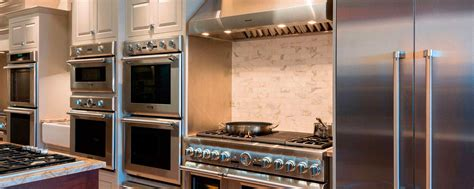 Yale Appliance And Lighting by Boston Appliance Showroom Yale Appliance And Lighting
