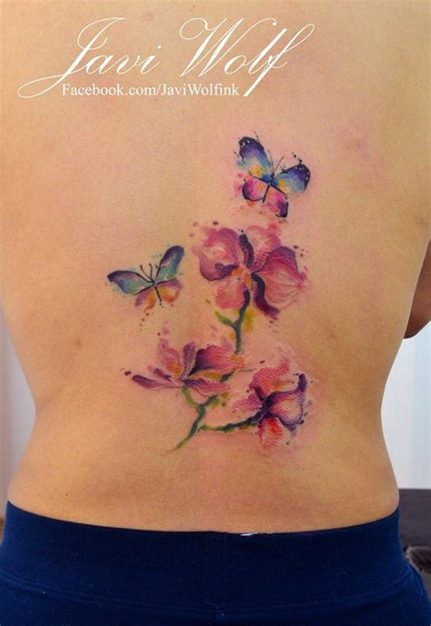 flores tattoo designs 233 best images on ideas