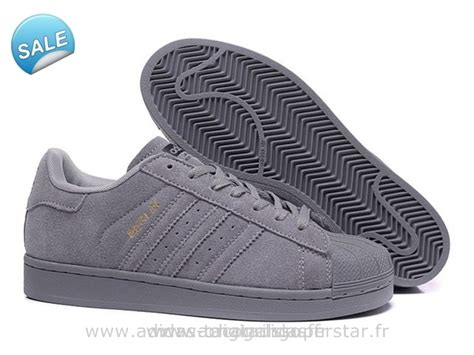 Adidas Sepatu Tubular Viral 2 0 adidas originals ajaccio