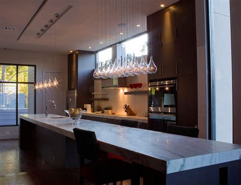 Suspended Kitchen Lighting The Of Suspended Lighting