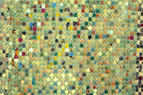 Yo Yo Quilt Patterns Free by Yo Yo Quilt Free Quilt Patterns