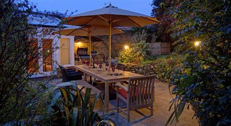 luxury norfolk cottage luxury self catering cottage