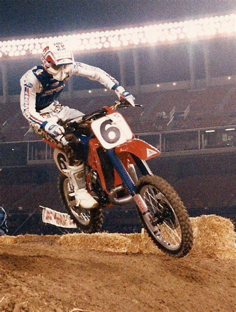 best motocross race ever 14 best images about motocross old on pinterest
