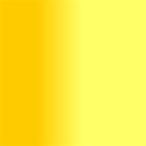 yellow colors maya s world i me myself yellow yellow dirty fellow