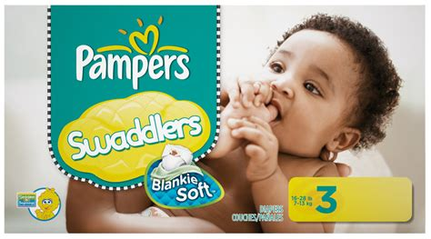 Paket Size3 pers baby diapers economy plus pack