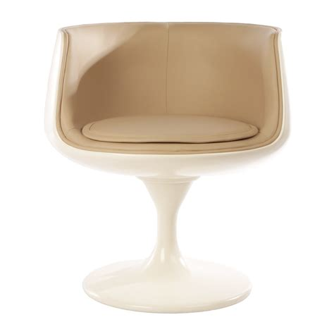 aarnio chair replica aarnio cognac chair replica eero arnio modern classics