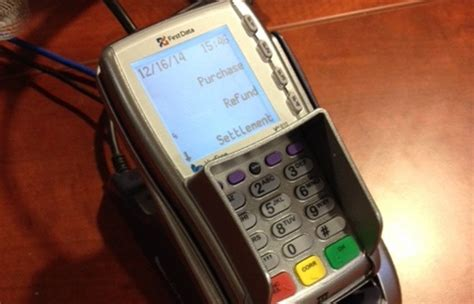 debit card machine debit card skimming prompts acu to deactivate all cards in