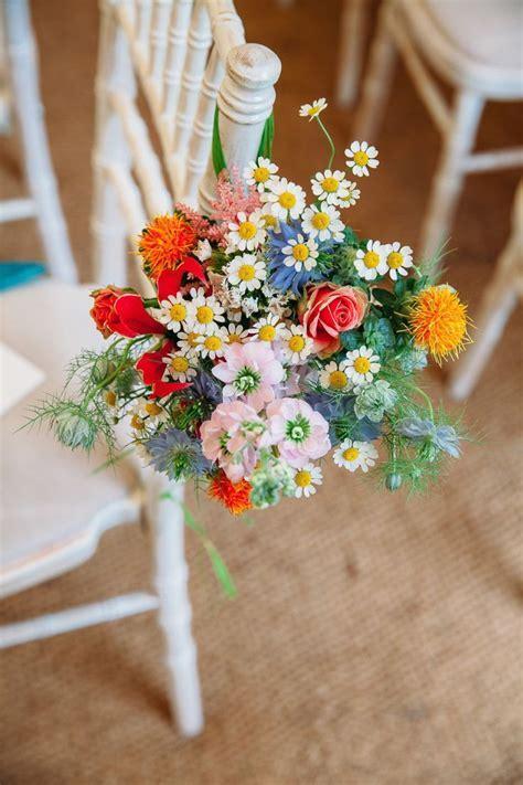 65 best Daisy Wedding Theme Ideas images on Pinterest