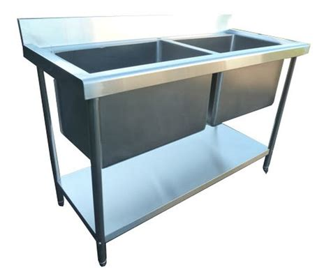 used commercial kitchen sinks for sale secondhand lorries and vans h2 products somerset