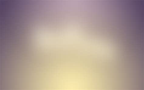 Light Colored Wallpaper Wallpapersafari Light Colors