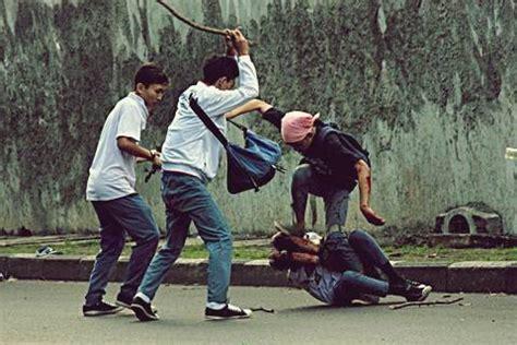 film indonesia tentang pergaulan remaja pergaulan bebas pengertian akibat dak contoh
