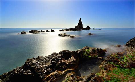 el arrecife de las 8494500759 viaje a almer 237 a por gabriel p m tudestinoturistico