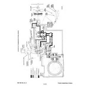 1250 cub cadet schematics get free image about wiring