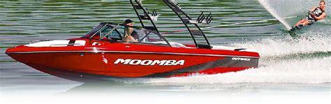 moomba boats sticker moomba boat decals
