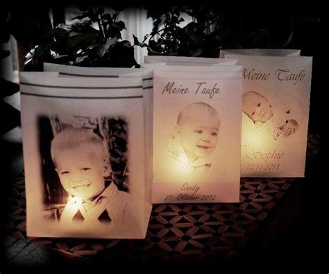 Kerzen Billig by 1000 Ideen Zu Servietten Bedrucken Auf
