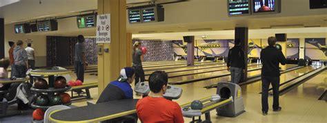 Mnsu Search Bowling Maverick Bullpen Centennial Student Union Minnesota State