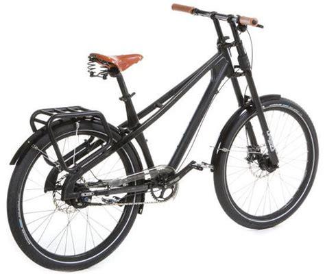 fahrrad berdachung kaufen das beste bike in deutschland pin fahrrad de ist