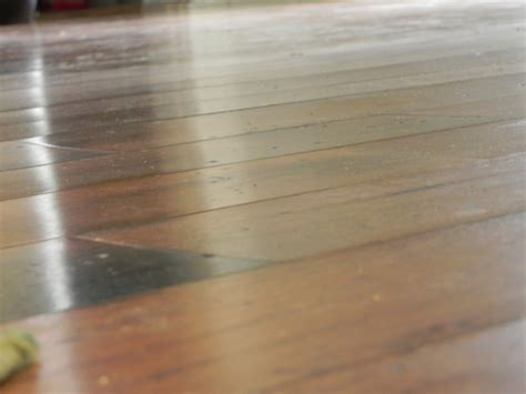 hickory hardwood warping flooring contractor talk