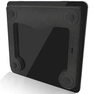 Timbangan Berat Badan Elektronik timbangan badan elektronik bluetooth 150kg taffware sc 07 black jakartanotebook