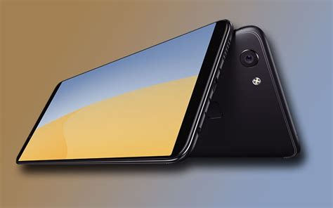 Lcd Vivo V7 vivo introduces v7 with 24 mp selfie gsmarena