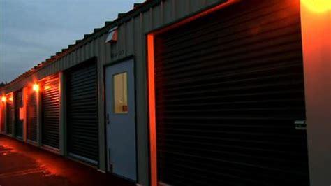 boat supplies kamloops advantage mini storage kamloops bc 7530 dallas dr