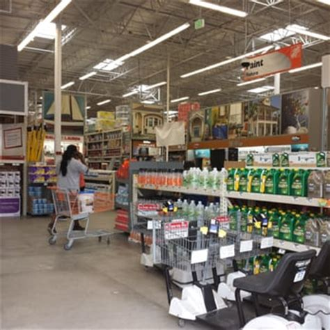 the home depot 23 photos 13 reviews hardware stores