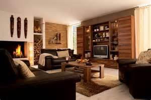 wohnzimmer gestalten ideen wohnzimmer gestalten farbe