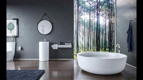 interior design luxury bathroom designs  modern home
