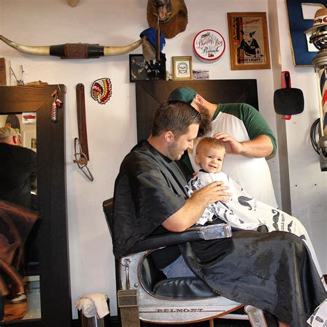houston barbershops for womens hair boling s barber shop shave parlor barbers 37 photos