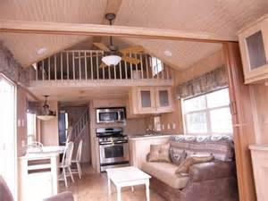 tiny house big living google search a collection of tiny houses living large in a small space diy home